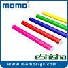 original factory latest items disposable e-cigarette e shisha oem/odm 500 puffs