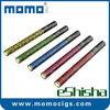 original factory latest items e shisha e-cig oem/odm 500 puffs