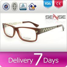 costume glasses eyeglass frames for kids zero g eyewear