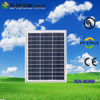 2013 cheapest hot sell Germany standard shenzhen solar panel