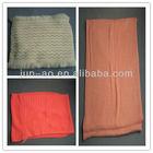 knitting pattern pashmina scarf