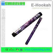 Original factory price! indian brass hookah pen