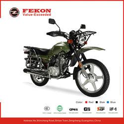 150cc dirtbike
