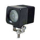 12V LED Work Light, Off road, ATV, SUV, 4x4 work lamps 6010