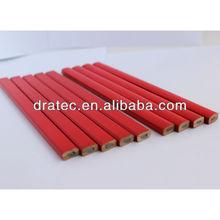 High quality carpenter pencil