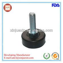 injection plastic pallet