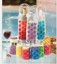 2014 bottle cooler bag - GMP factory