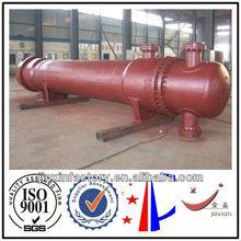 Heat exchanger in the condenser manufacturer has reasonable price