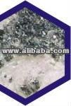 Potassium Sulphonated Asphalt / Potassium Asphalt Sulfonate