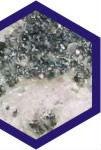 Oxidized Asphalt
