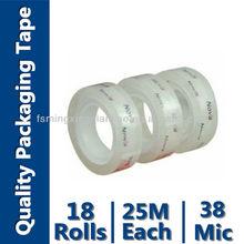 Stationery Small Tape Acrylic Glue