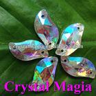 sparkly wedding dress strass crystal, reasonable price
