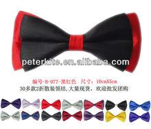 bow tie adjuster