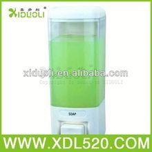 car wash soap dispenser,electric soap dispenser pump,one-touch electronic liquid soap dispenser