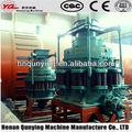 Iso aprovado líder china britador cônico symons primavera, triturador de pedra máquina de fabricante