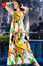 C14 2013 Fashionable style! New design fashion dresses evening