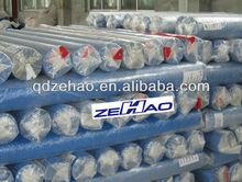 tarp roll&6.35oz waterproof tarp&car cover