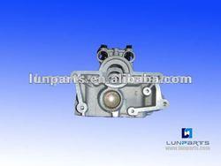 Cylinder Head Engine Parts Mitsubishi 6G72 3.0 On Hot Sale