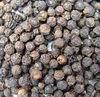 Natural Brazil Black Pepper
