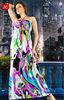 C15 2013 Fashionable style! New design fashion dresses evening