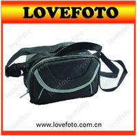 Professional Vedio Camera DSLR Digital Travalling Soft Bag