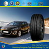 High performance light truch pcr tires for sale on alibaba 165/70R13C