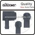Pdc sensor/sistema de estacionamento 28438je20a para nissan qashqai