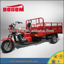 Chongqing Cargo Tuk Tuk/Rickshaw/Motorcycle for Sale