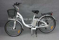 26inch36v 350w motor ebike EN15914 middle motor e-bike electric bike24V/36V 10Ah Li-ion battery factory OEM 250w ebike