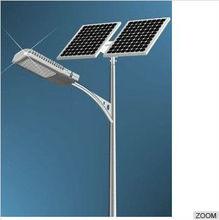 Open Account Trade UL Solar Street Lighting System 50 Watts