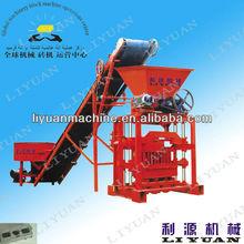 QTJ4-35B2 china brick machine business partners wanted block machine