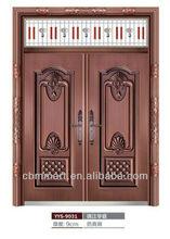 kerala pvc door pvc wooden door