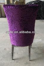 restaurant chairs philippines-135