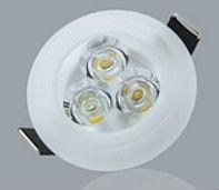 china cabinet light