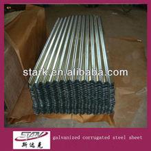 sgcc dx51d sgch zinc plates meter price