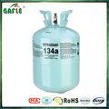de gas r134a tetrafluoretano y hecho en china