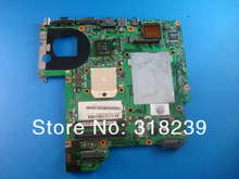 NEW MACHINEGeniune 447805-001 DV2000, V3000 AMD Laptop Motherboard 48.4F701.051