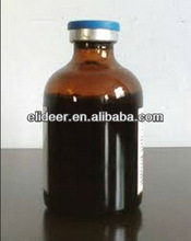 Closantel Sodium injection 5% veterinary drug