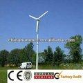 China beste qualität 10kw windkraftanlage, windmühle generator, erneuerbare energie windkraftanlage