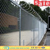 security widely used chain link fence mesh