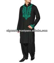 Mens Kameez Salwar