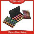 Natural!!! 183 cor da sombra de cosméticos da marca japonesa