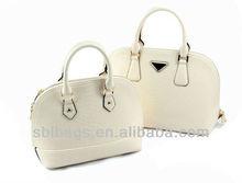 cheap high quality ladies handbags 2013 & sweet candy bags handbags& jelly bags mk handbags