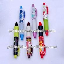 Hand Writting Pen