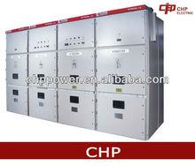 KYN28A-24kv Indoor Metal-clad Enclosed Switchgear 24KV switchgear