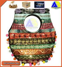 Fancy Handicrafts for women