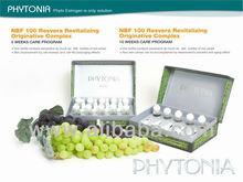 Phytonia NBF 100 Resvera Revitalizing Originative Complex (5w/10w)