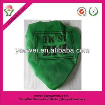 polyester waterproof CMYK bicycle cover/PVC bike seat cover/saddle cover
