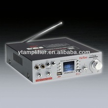 gsm cell phone 2012 YT-K36 support karaoke!!! HOT
