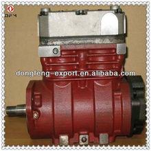 Portable air compressor diesel portable screw air compressor for spare part